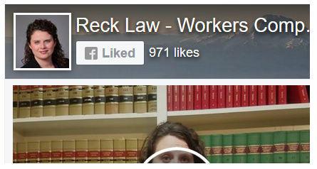 Workers compensation attorney Bremerton Washington