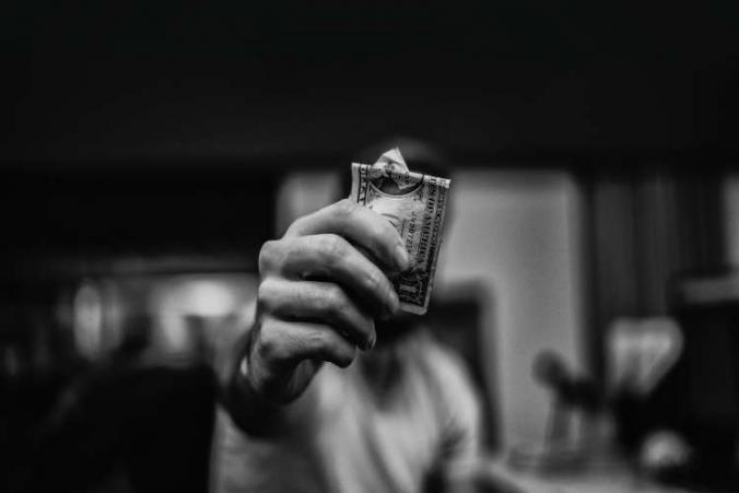 Workmans compensation L-and-I claim Washington State
