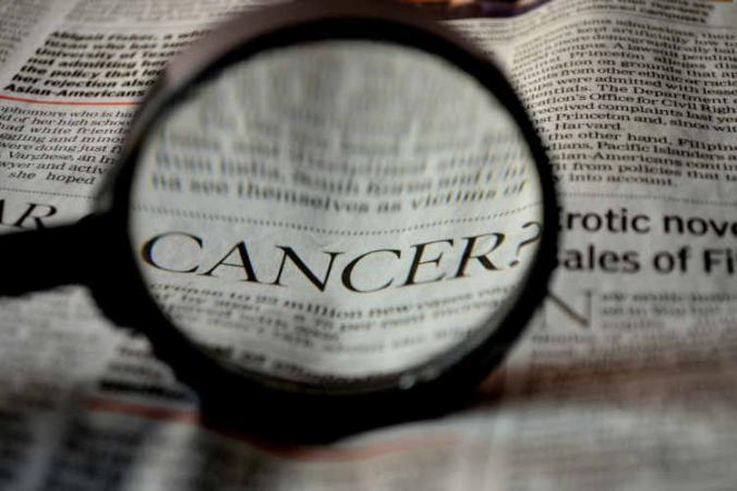 L-and-I claim for cancer treatment