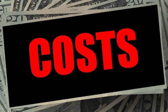 L&I cost of living adjustment