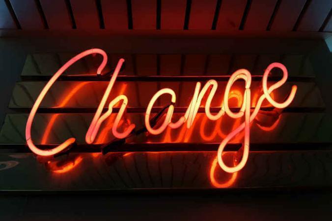 change doctor under L&I claim