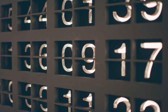 L&I claim billing code for providers