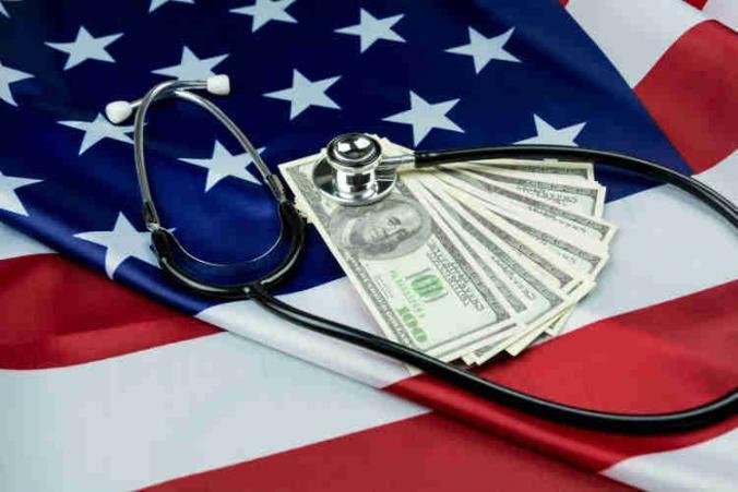 L&I claim medical billing