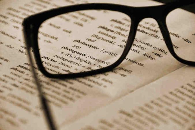 LNI claim acronyms