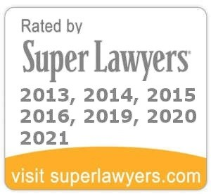 Best Workmans comp lawyer workers comp attorney